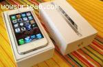 Authentic Brand New Apple iPhone 5/Apple iPad3/Samsung S3