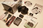 SELLING NOW:Canon EOS 7D/Canon EOS 5D Mark II/Nikon D7000/nN