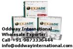 Exjade Deferasirox by Novartis at wholesale price