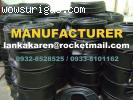 Rubber Waterstop, PVC Waterstop, Waterstopper