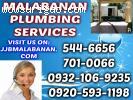 MALABANAN SIPHONING SERVICES 701-00-66