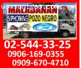 RAA MALABANAN SIPHONING SEPTIC TANK SERVICES,5443325,0906169