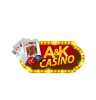 Latest Casino Bonus Games