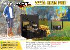 Mega Scan Pro
