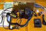 Nikon D800 Digital SL(skype;fenado5