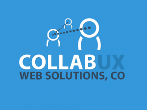 Collabux Web Solutions
