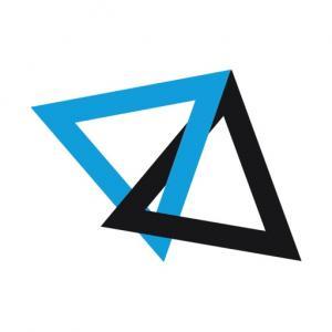 ZAAR Technologies