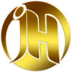 JH SHARON Home & Swimming Pool Builders