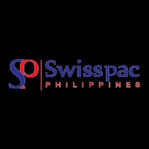 Swisspac Philippines