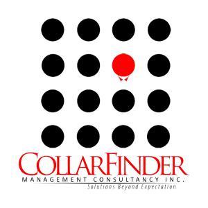 Collar Finder