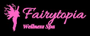 Fairytopia Wellness Spa