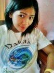 blink_glez