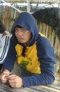dabal110