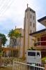 Bacuag Church