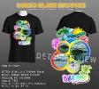 Barobo, Surigao del Sur   T-Shirt Souvenirs