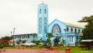 Tago, Surigao del Sur
