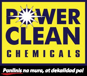 Powerclean Chemicals