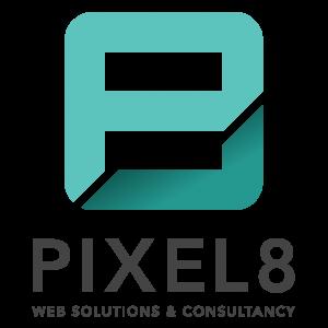Pixel8 Web Solutions & Consultancy Inc.