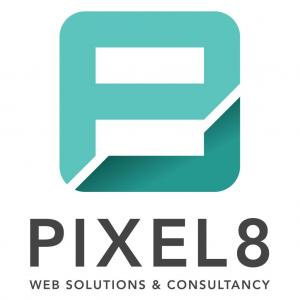 Pixel8 Web Solutions & Consultancy Inc