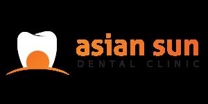 Asian Sun Dental Clinic