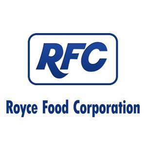 Royce Food Corporation