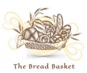 The Bread Basket Bakeshop