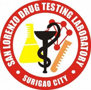 San Lorenzo Drug Testing Laboratory