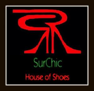 SurChic, House of Shoes