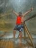 Tinuy-an Falls Experience