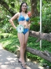 Miss PhilippinesEarth Caraga